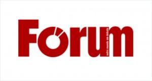 revista-forum