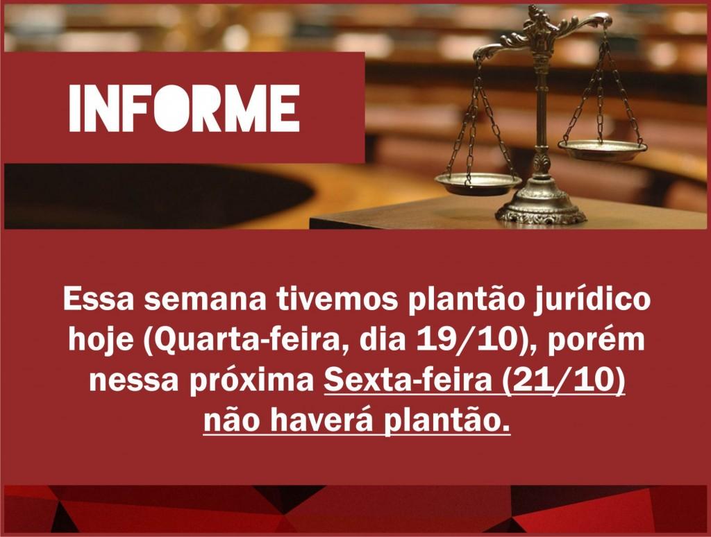 informe-plant-juridico-copia