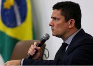 Pacote de Moro pode criminalizar movimento sindical