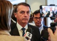 'Plano de empregabilidade' do Governo Bolsonaro quer tirar estabilidade no serviço público